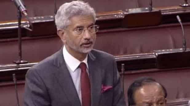 Dr.-S-Jaishankar
